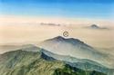 عدسة وكالة الأنباء السعودية ترصد سحر طبيعة قمم جبال رواس في صور
