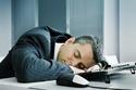 إسبانيا: يتم إيقاف العمل لمدة ساعتين للاستراحة أثناء الظهر، حيث يصبح من الصعب استمرار العمل أثناء الظهيرة في فصل الصيف