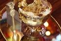 بالصور.. أغلى 10 أطعمة مصنوعة من الذهب