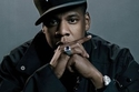 """جاي زي - Jay Z: حصل على 17 جائزة """"غرامي"""" - تبلغ ثروته قدر 475 مليون دولار"""