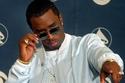 بي ديدي - P Diddy: يمتلك شركة لإنتاج الألبومات، وخطوط الأزياء - تبلغ ثروته قدر 580 مليون دولار