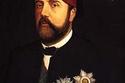1863 - تولي إسماعيل باشا حكم مصر، بعد وفاة عمه الوالي محمد سعيد باشا