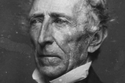 1862 - وفاة رئيس الولايات المتحدة العاشر جون تايلر.