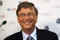 بالصور: تعرف على الثروات الحقيقية لأغنى رجال في العالم