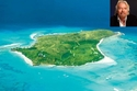 سير ريتشارد برانسون: رجل الأعمال البريطاني، اشترى جزيرة كاريبية