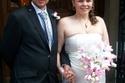 """بعد أربعة أيام من زواج """"تامي درايفر"""" وزوجته """"نيكي بيرس"""""""