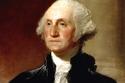 1789 - انتخاب جورج واشنطن رئيساً للولايات المتحدة بإجماع الناخبين