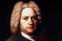1677 - يوم ميلاد يوهان لودفيغ باخ الموسيقار الألماني، وابن عم الموسيقار الشهير يوهان سباستيان باخ