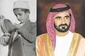 صور قديمة ونادرة لزعماء الخليج والعرب.. هل تستطيع التعرف عليهم؟