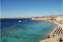 صور أفضل 10 شواطئ في الشرق الأوسط