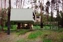 صور المنزل الطائر في بولندا ستحيرك