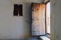 """باب قصر """"الإمارة"""" في نجران"""
