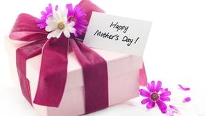 بالصور.. تسوّق إلكترونياً لأجمل هدايا عيد الأم