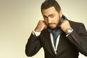 كان نجم الغناء تامر حسني يعمل كبائع عطور متجول أثناء فترة مراهقته،