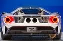 أكثر 10 علامات تجارية للسيارات بحثاً على غوغل