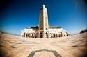 جاءت المغرب في المرتبة العاشرة، وذلك بتعداد سكاني يصل إلى 34 مليون نسمة، 99% منهم من المسلمين.