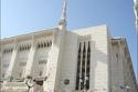 حلت الجزائر في المرتبة العاشرة بتعداد سكاني 40 مليون نسمة، 90% منهم من المسلمين.