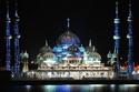 تعرفوا على أكبر 10 دول إسلامية حول العالم عبر أجمل صورها