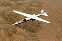 صور لأغرب الطائرات شكلاً في العالم