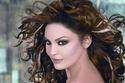 عثر على المغنية اللبنانية سوزان تميم مقتولة في شقتها في دبي