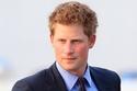 أمير ويلز، الأمير هاري Prince Harry