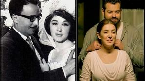 أنجح ثنائيات السينما والتلفزيون في العالم العربي... من الأفضل؟