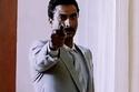 أحمد زكي  - في فيلم أرض الخوف