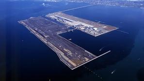صور: هل تعرف المطار الذي لم يفقد حقائب الركاب منذ إنشائه؟