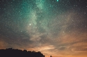 صور سماء فنلندا ليلاً.. من أجمل المناظر الطبيعية التي لا يجب أن تفوتها