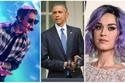15 حقيقة ملفتة للنظر حول قائمة المشاهير المئة الأكثر متابعة على تويتر.. اكتشفوها!