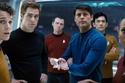 Star Trek Beyond - سيتم تصويره في دبي عام 2016