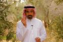 1. هو أحمد مازن أحمد الشقيري، ولد في 19 يوليو 1973 في جدة لأسرة ثرية