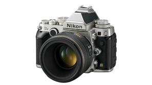 12 كاميرا هي الأكثر رواجاً لمتابعي الكاميرات الرقمية
