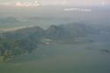 جزيرة لانتاو الصينية