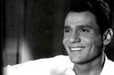 عبد الحليم حافظ - كان مدرّساً لمادة الموسيقى.