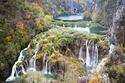 شاهد أجمل الشلالات في مختلف دول العالم.. طبيعة وسحر