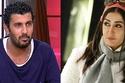أزمة الفنانة غادة عبد الرازق مع المخرج محمد سامي