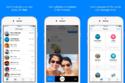 Facebook Messenger: تم إطلاقه في أغسطس 2011