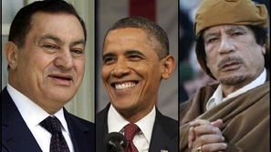 بالصور: عادات غريبة لملوك ورؤساء العالم.. بعضهم يخجلون منها!