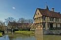 قلعة Burgshtaynfurt.