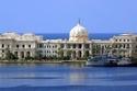 """بالصور أماكن لم تشاهدها من قبل في مدينة الإسكندرية """"عروس البحر المتوسط"""""""