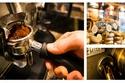 بالصور: احتفالاً بيوم القهوة العالمي.. تعرف على أهم المهرجانات الخاصة بها حول العالم