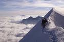 بالصور: جبال الهملايا بين الأسطورة والجمال