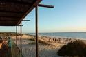 تجربة مختلفة في قرية كومبورتا البرتغالية