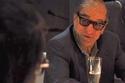 روبرت دينيرو في فيلم American Hustle