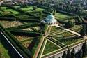 جمهورية التشيك: صور رائعة ستجعلك تختارها وجهتك السياحية القادمة