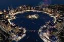 صور لأبرز 9 جزر صناعية في العالم.. جمال طبيعي صنعه الإنسان
