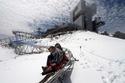 اضف سويسرا إلى قائمة أحلامك بعد مشاهدة هذه الصور!
