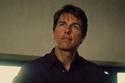 صور توم كروز يحبس أنفاسه تحت الماء لمدة لن تتخيلها أثناء تصوير Mission Impossible!