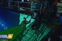 صور توم كروز يحبس أنفاسه تحت الماء لمدة لن تتخيلها أثناء تصوير Mission Impossible